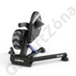 Wahoo Kickr V5 Smart Bike Trainer okosgörgő NEW
