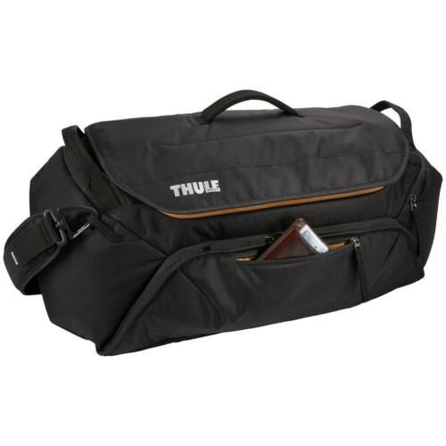THULE ROUNDTRIP BIKE GEAR LOCKER táska