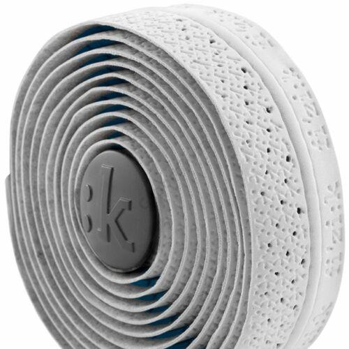 Fizik Performance soft Classic fehér kormánybandázs - 3mm