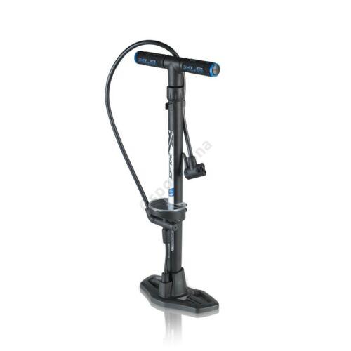 XLC Floor Pump Gamma PU-S03
