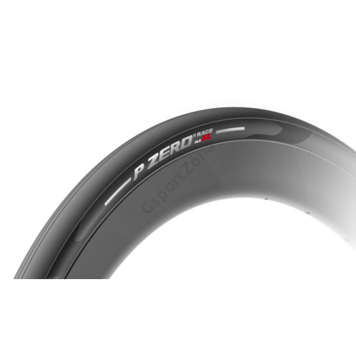 Pirelli P ZERO™ Race TLR SL tubeless 26x622