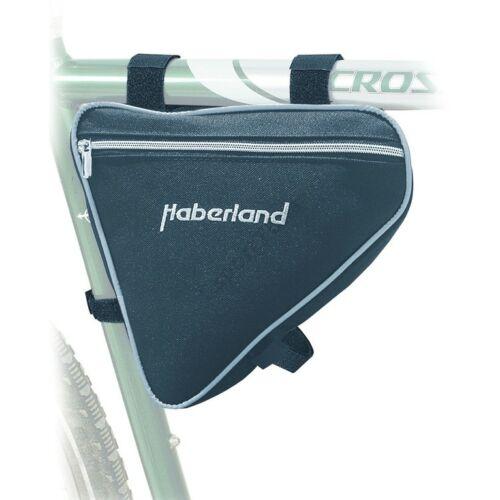HABERLAND Váz (háromszög) táska 2L
